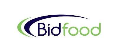 bidfood2