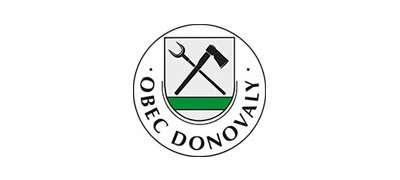 donovaly2