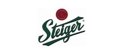 steiger2x