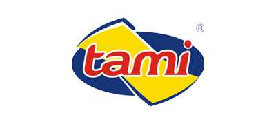 tami3